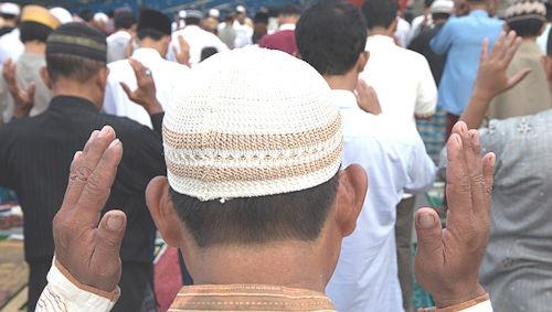 ramadan_tunesien