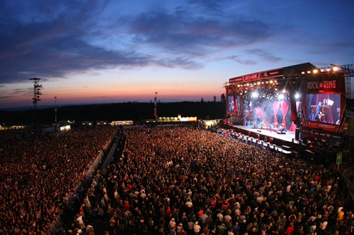 rock_am_ring