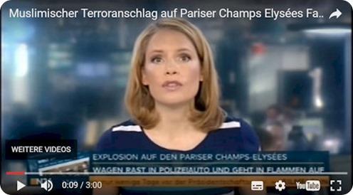 terreoanschlag_champs_elisee