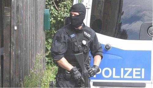 uckermark_terrorist