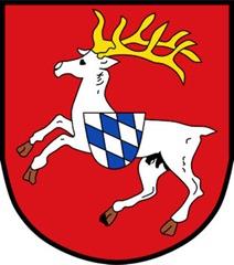 Wappen_von_Hirschau.svg