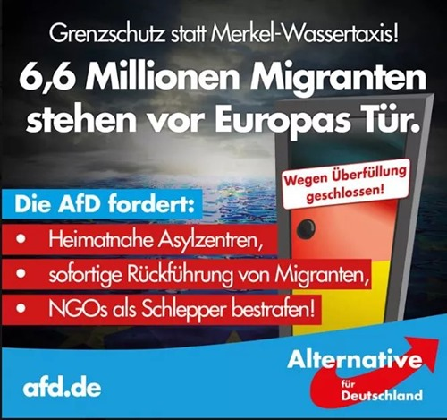 6_millionen_migranten