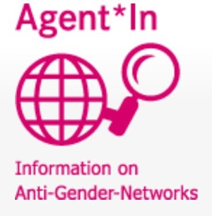 Anti_Gender_Network