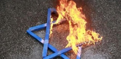 arte_antisemitismus02