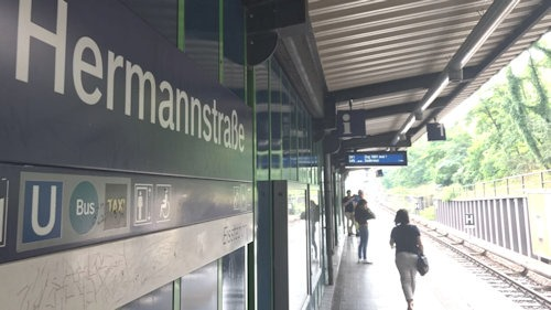 berlin_hermannstrasse