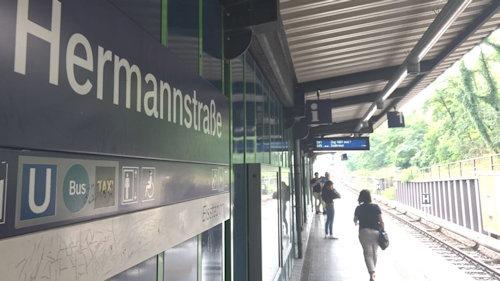 berlin_hermannstrasse