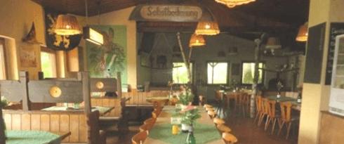 dernbacher-haus+1