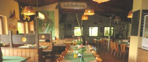 Dernbacher-Haus