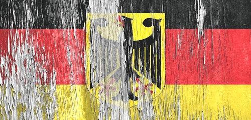 deutschland_aufloesung