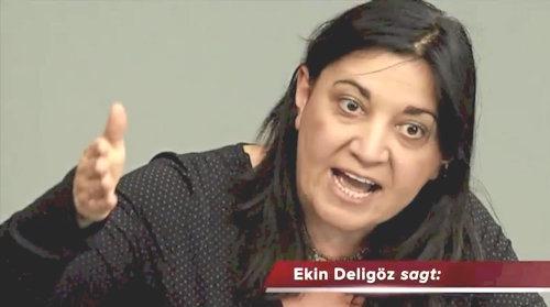 ekin_deligoez