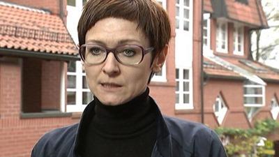 Elisabeth Tuider