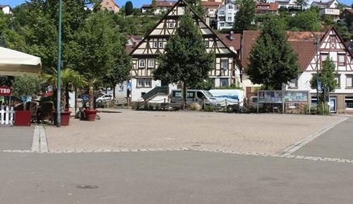 enzberg_rathaus