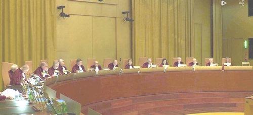europaeischer_gerichtshof