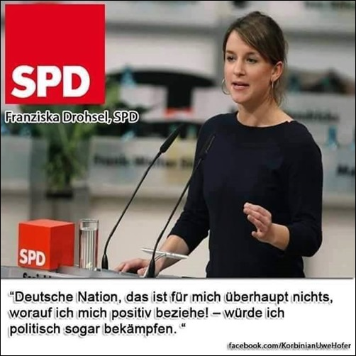 franziska_drohsel_spd[7]