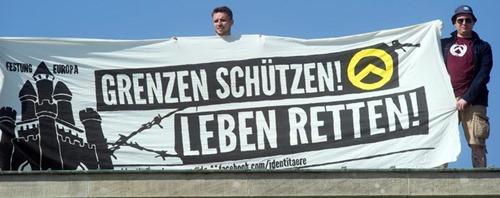 grenzen_schuetzen_leben_retten