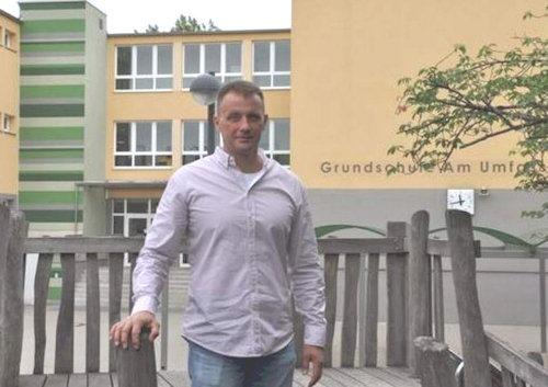 grundschule_magdeburg