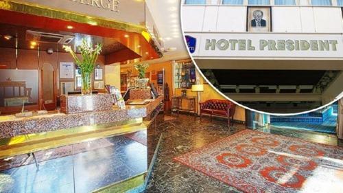 hotel_president