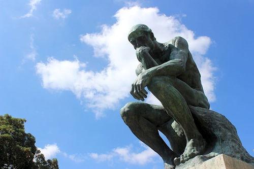 Jardín_Musée_Rodin_Pensador_03