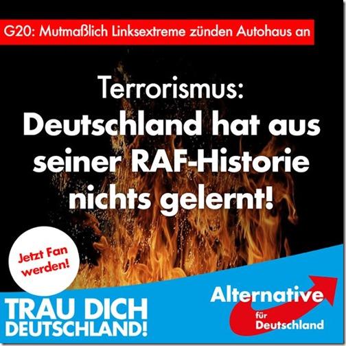 linksextremisten_autohaus