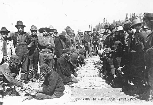 Mail-tagish-1898
