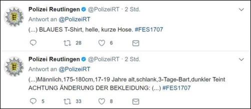 meldungen_polizei_reutlingen