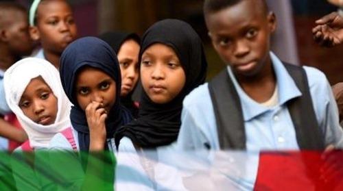 migranten_aus_afrika