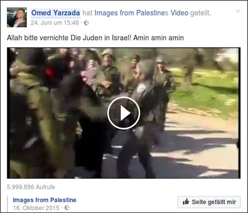 omed_yarzada
