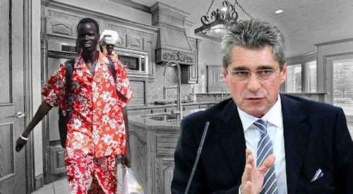 ooe-landtag-stimmt-gegen-privatwohnungen-fuer-asylwerber-3