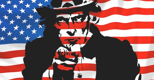 patriotic_uncle_sam