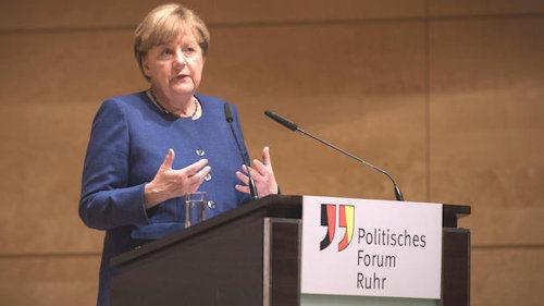 politisches_forum_ruhr[5]