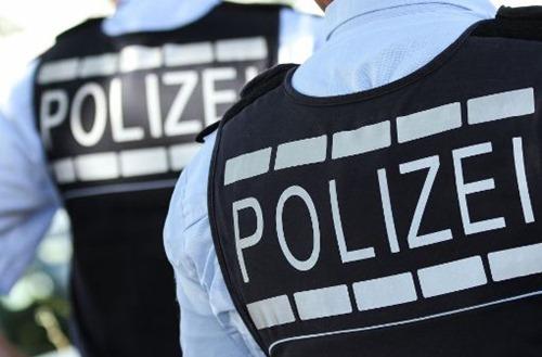 polizei_schorndorf