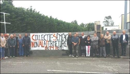 protest_mauer_fluechtlingsheim