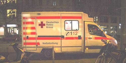 reifenwechsel_domplatte