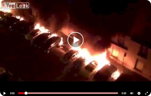 riots_bastille_day_2017