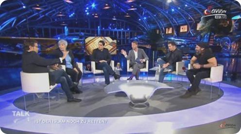 servus_tv_islam_retten