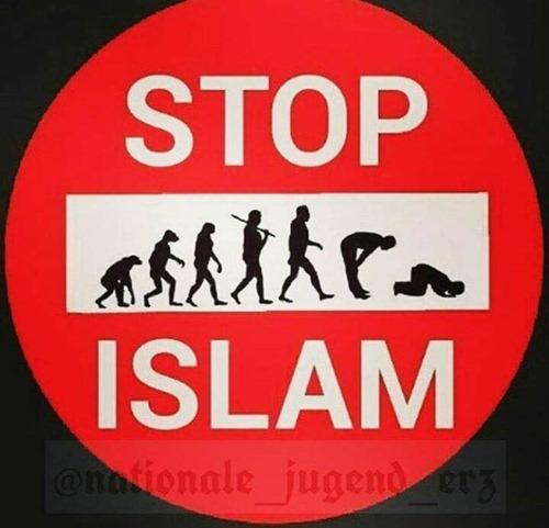 stoppt_die_islamische_invasion