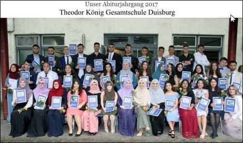 theodor_koenig_gesamtschule_duisburg