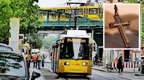 trambahn_prenzlauer_berg