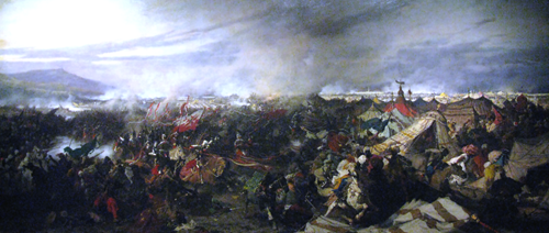 1200px-Battle_of_Vienna_(1683)_by_Józef_Brandt