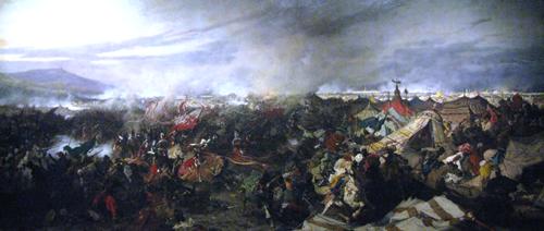 1200px-Battle_of_Vienna_(1683)_by_Józef_Brandt