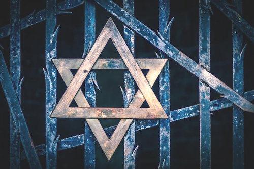1_judenfeindschaft