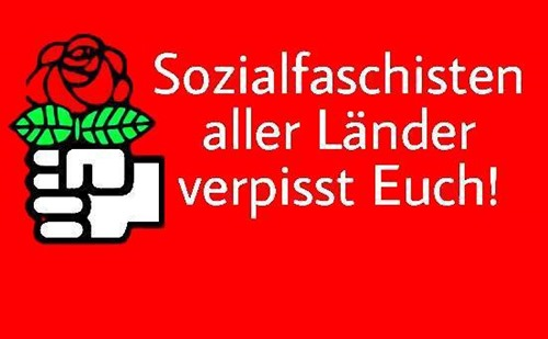 1_sozialfaschisten