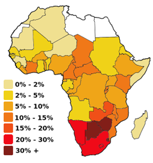 Africa_HIV-AIDS_300px