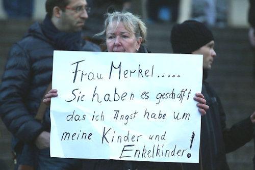angst_kinder_enkelkinder
