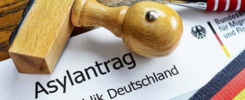 asylantrag_deutschland