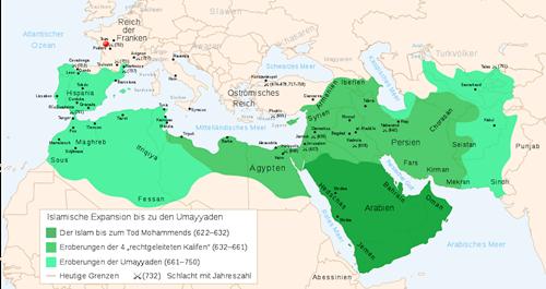 ausbreitung_islam02