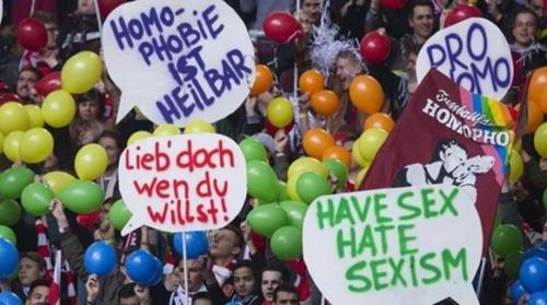 bunte_vielfalt_homo_schwuchtel