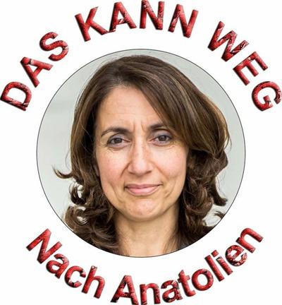 das_kann_wech