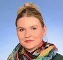Elisabeth Hauswald