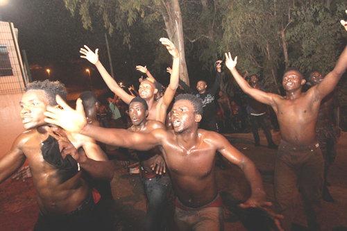 exodus_afrika